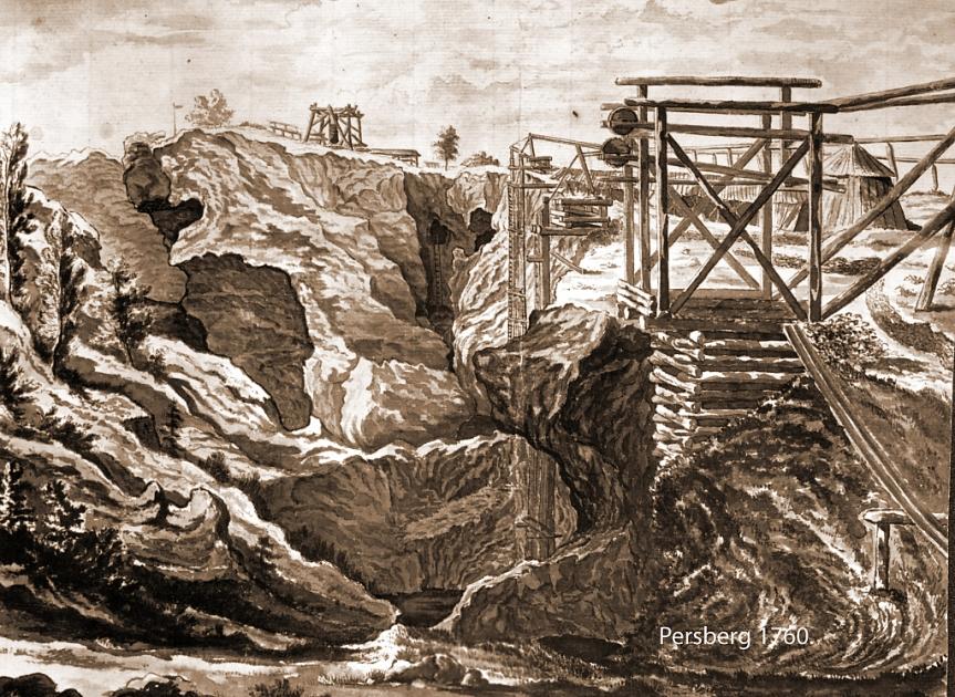 0005 persbergs gruva 1760 stotgruvan _dxo