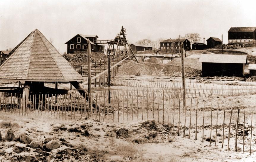 0012 persberg alobamogruvan 1880
