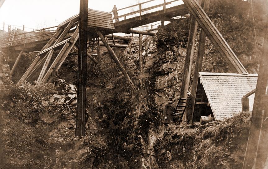 835 persberg krongruvan 1880_dxo