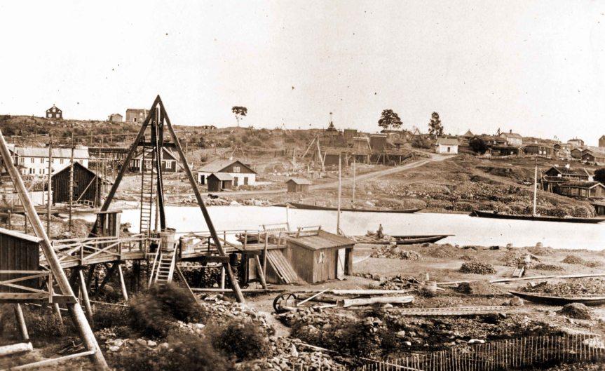 837 persberg 1900