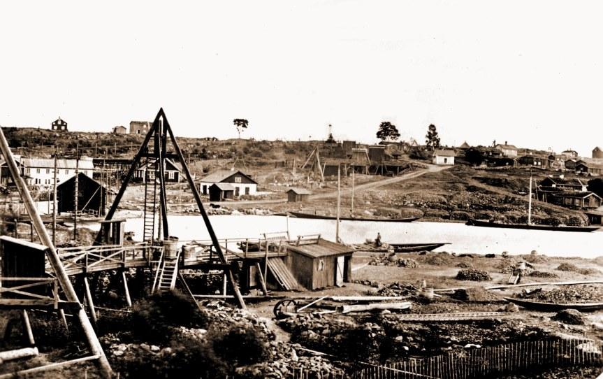 849 persberg 1900