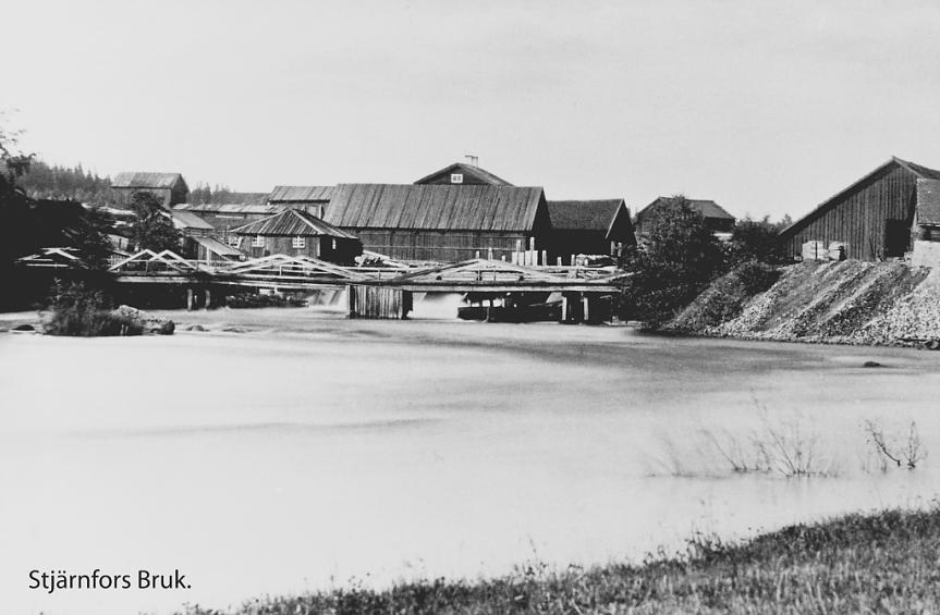 0013 Uddeholmshyttan 1884_DxO