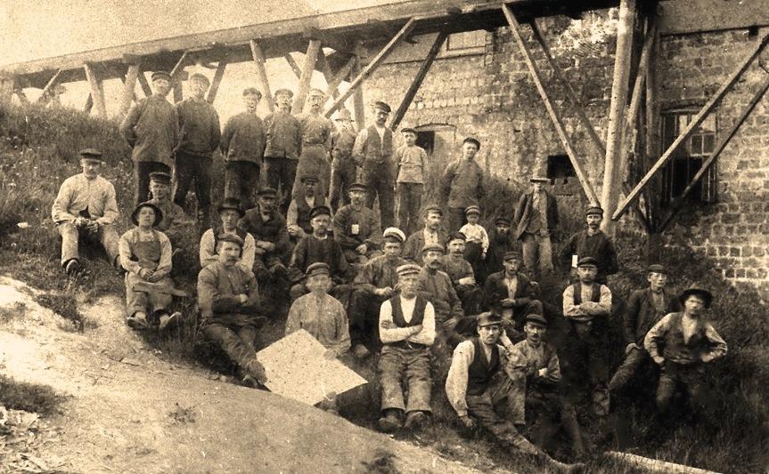 767arbetare stjerns sulfitfabrik 1905_1910