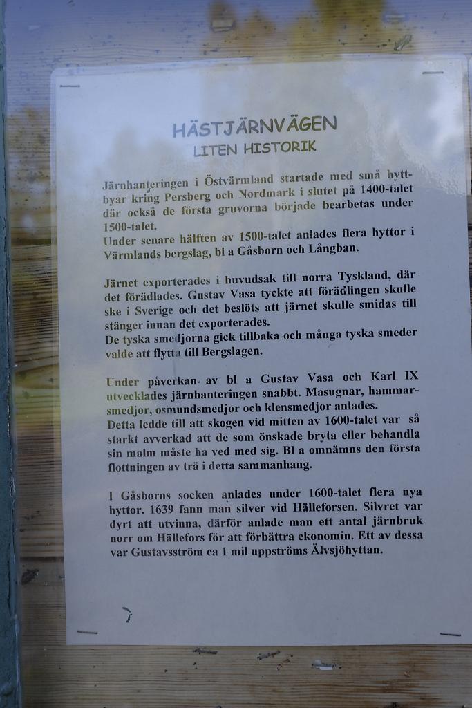 Norra Rda Erotik Streama Kata Tonarstjejer Stora Brost Gratis