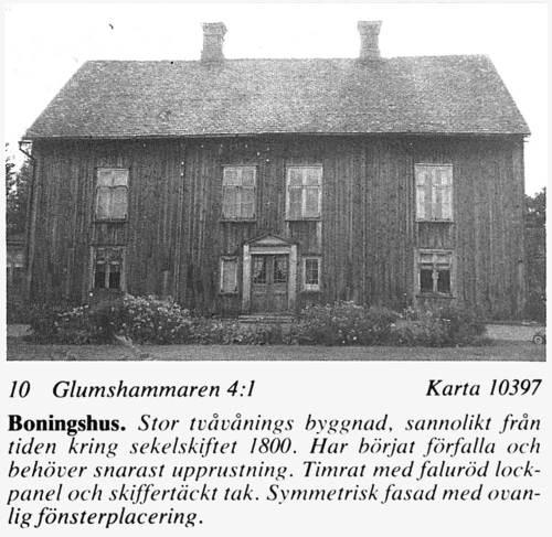 glumshammar_1977