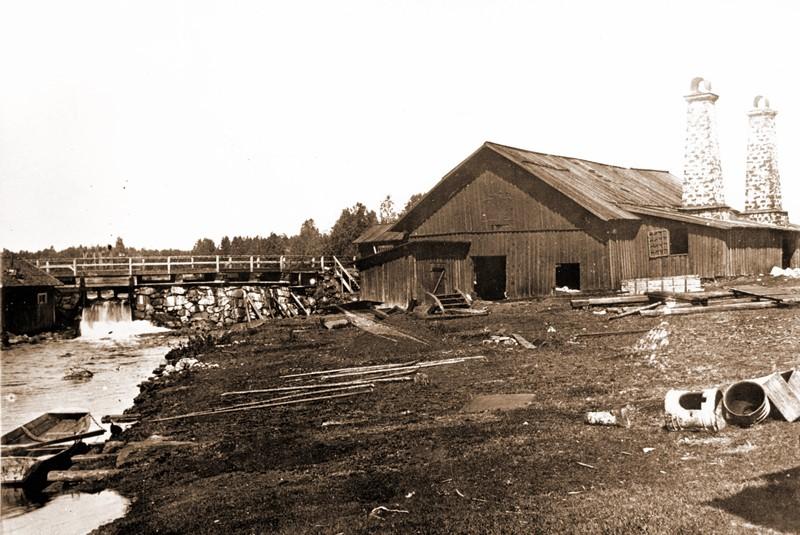 Web_1122 Gustavsfors bruk 1914 .jpg