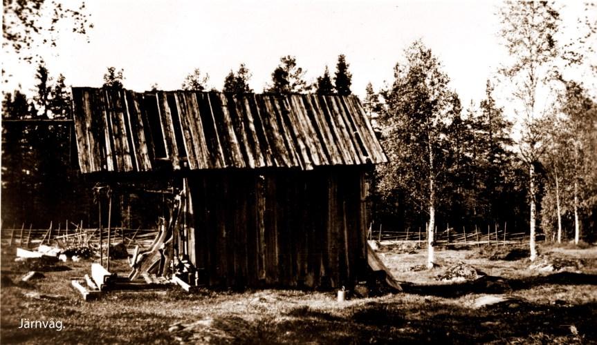 0021 Järnvågen Mossfallet 1913 text
