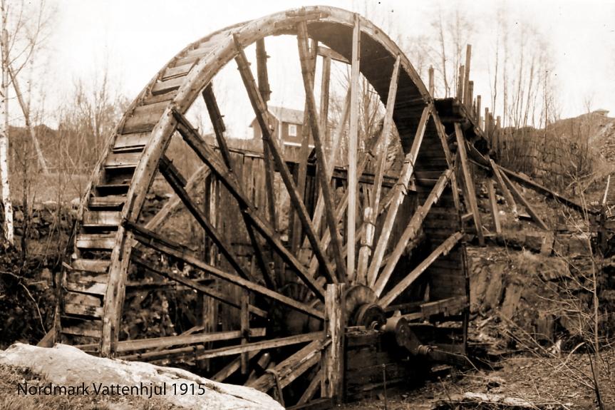 0010 Nordmark Vattenjul 1915 kopiera_DxO