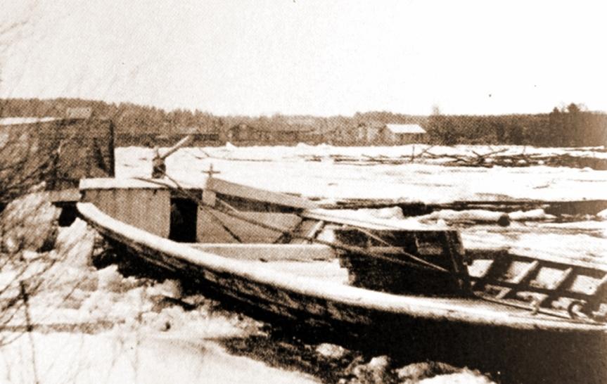 1066 Slavbåt.jpg