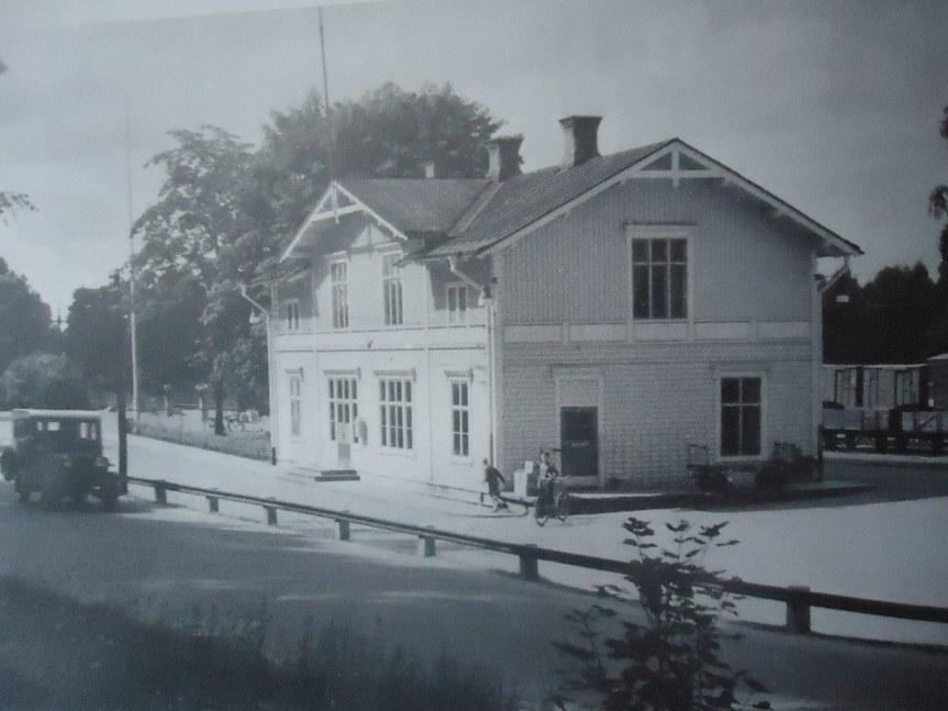 Munkfors Järnvägsstation.jpg