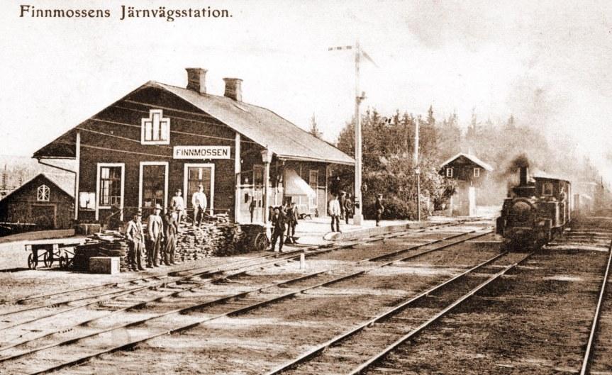 Finnmossens Järnvägstation .jpg