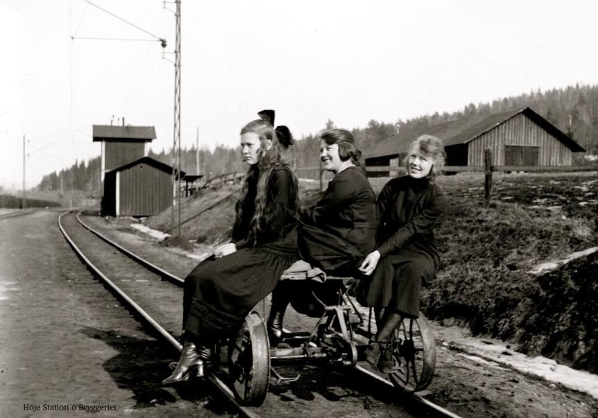 höje station.jpg