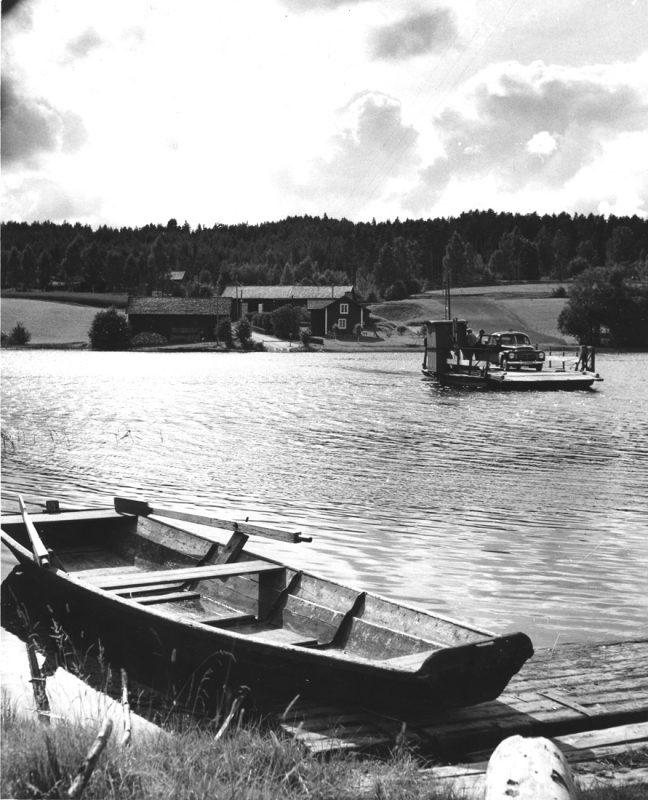 Färjan-vid-Sund-1952-648x800