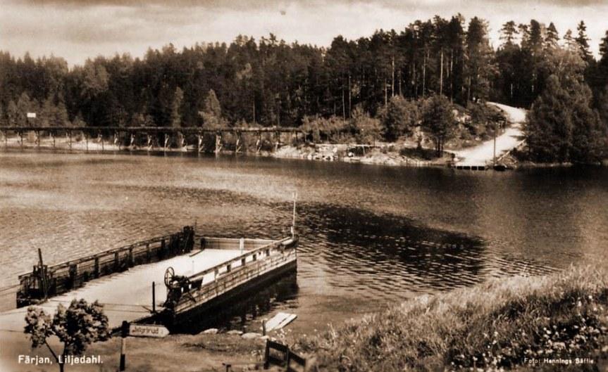 Liljendahls Färja.jpg