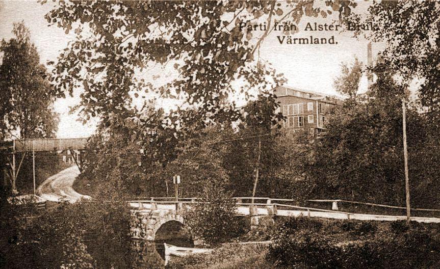 02 Alsters Bruk 1912.jpg