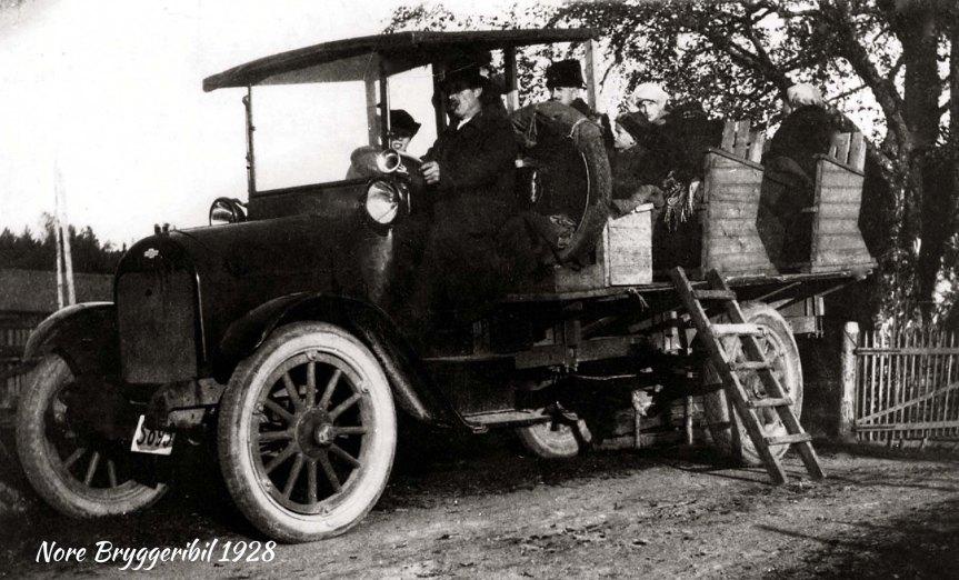 971Nore Bryggeribil Ceva s695 1928.jpg