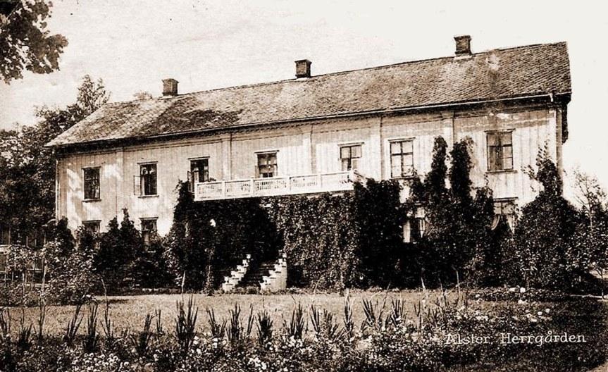 Alsters Herrgård 3.jpg
