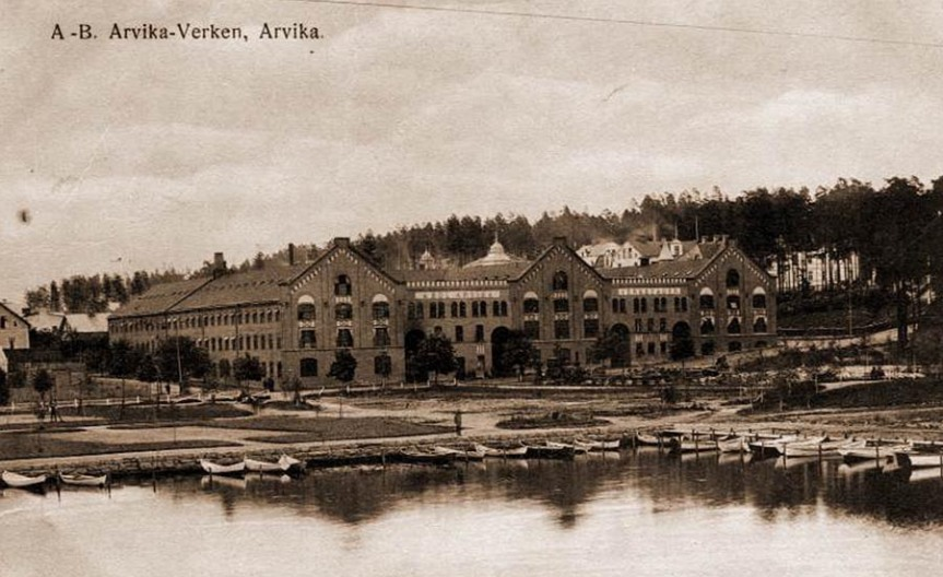 Arvika verken 1909.jpg