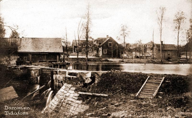 Dammen Tidafors1.jpg