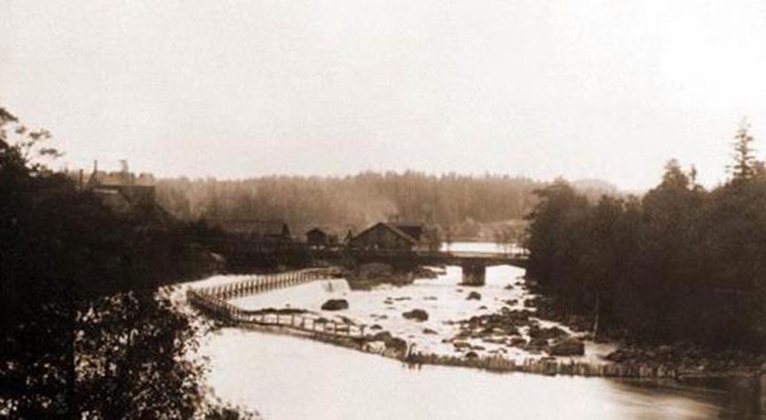 Degerfors 1890.jpg