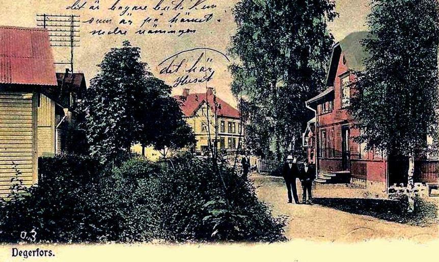 Degerfors  1903.jpg
