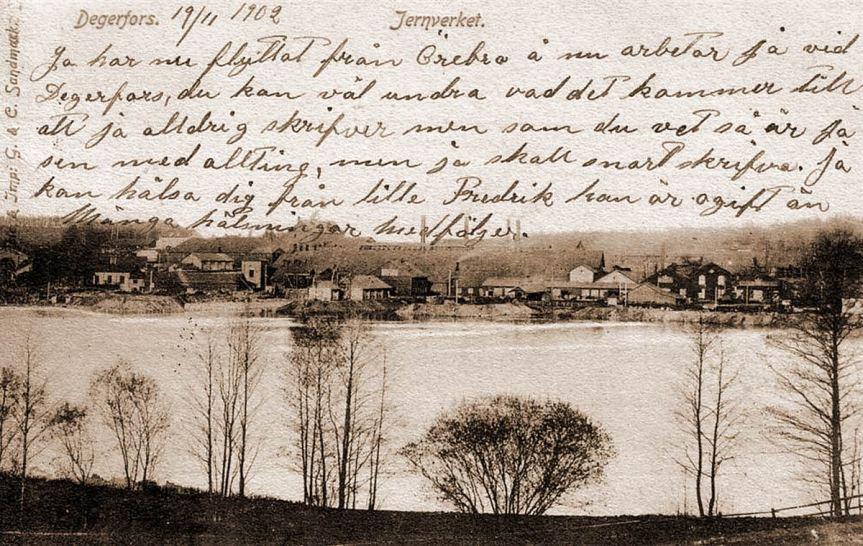 Degerfors Järnbruk 1902.jpg