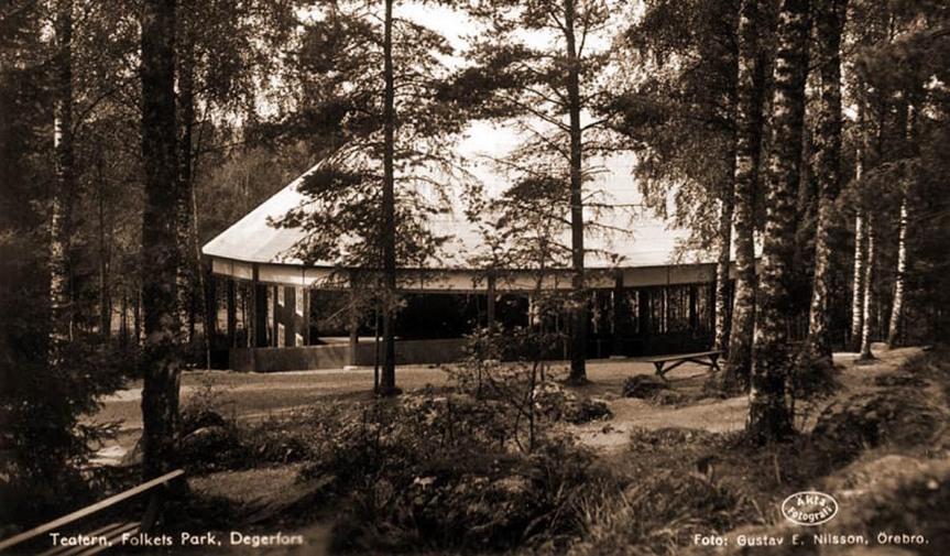 Degerfors Park dansbana.jpg
