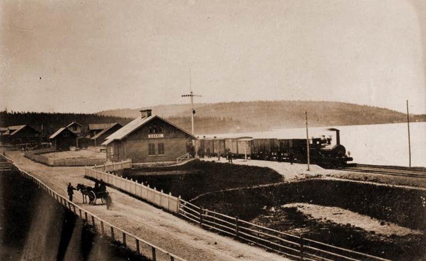 EDane Järnvägstation.jpg