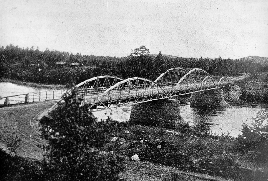edebäcks bron 1898_dxo