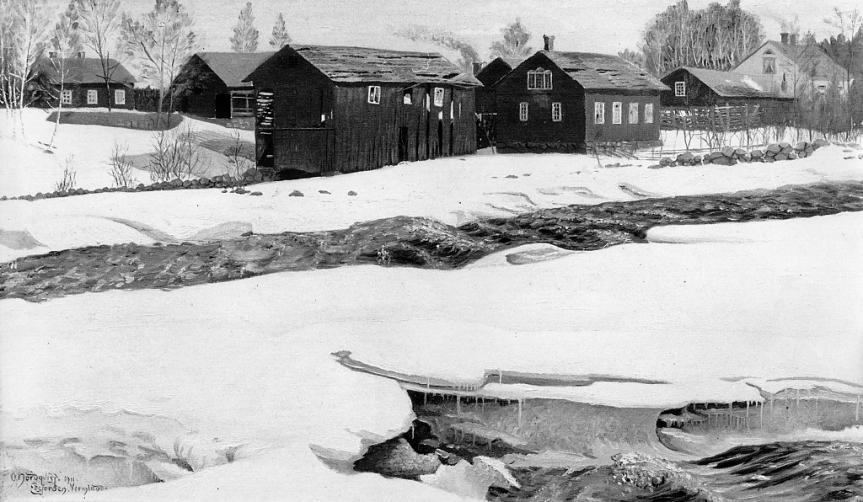 edsforssen 1911 revs när kraftation kom_dxo