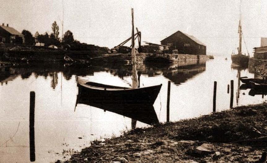Järnboa Karlstads Hamn.jpg