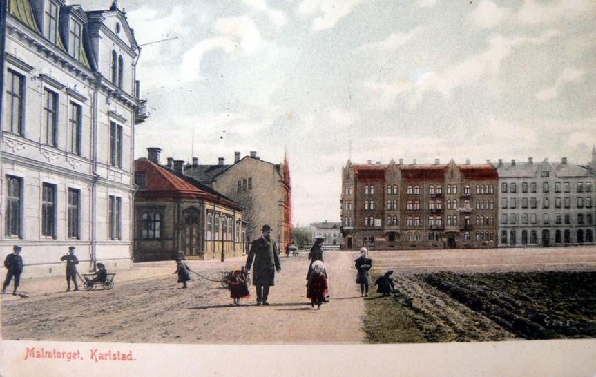 Karlstad Malmtorget 1.jpg