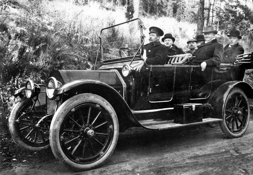 Karlstade första Taxi.jpg