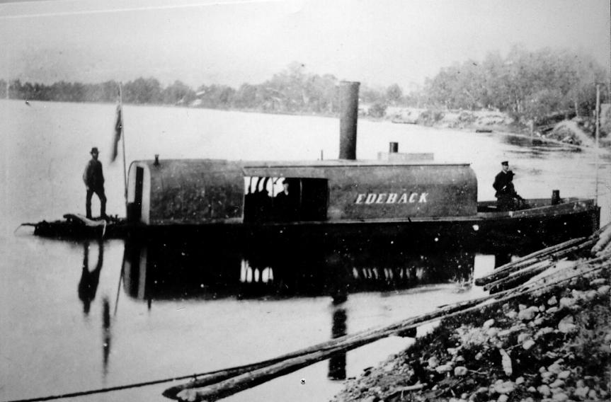 lastbåten edebäck_dxo