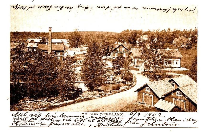 Molkom Vermland 1902.jpg
