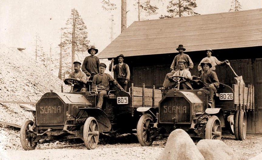 Roy Scania lastbilar 1910.jpg