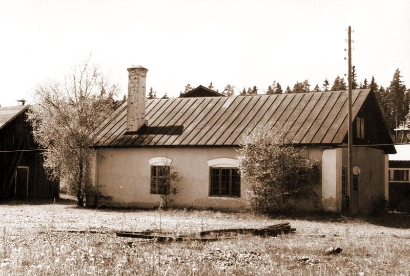 web_862 Finnmossen borrsmedja 1955 .jpg
