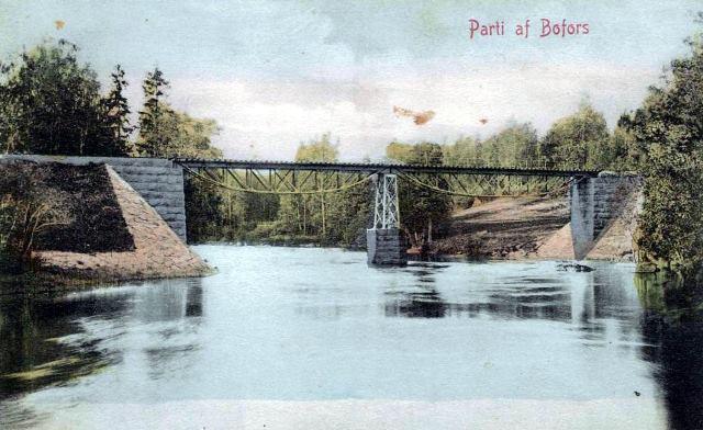 web_Bofors bron.jpg