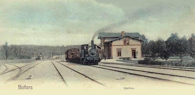 web_Bofors Järnvägsration.jpg