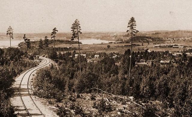 web_Bofors Karlskoga Järnväg.jpg