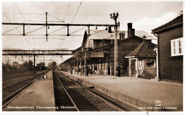 web_calottenbergs station.jpg