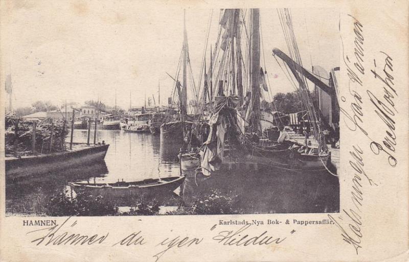web_gamla hamnen karlstad.jpg
