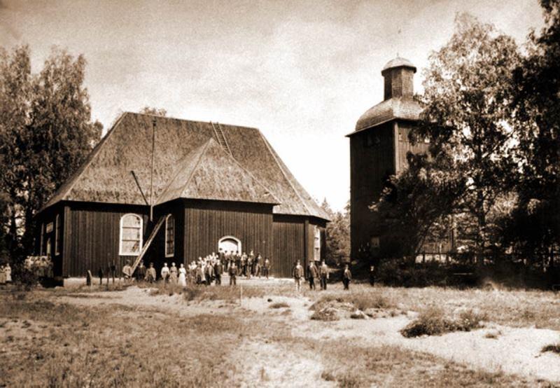 Web_Gustava Kyrka 1880.jpg