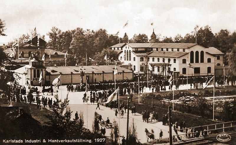 web_Hantverksutställningen Karlstad1927.jpg
