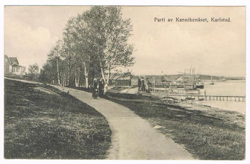 web_Karlstad Kennickenäset.jpg