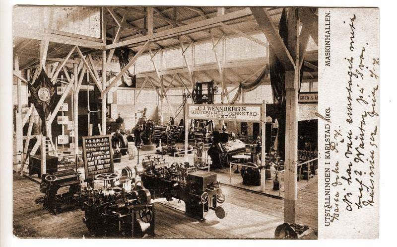 web_Maskinutstälning Karlstad 1903.jpg