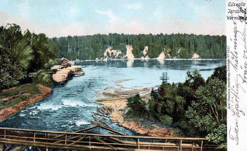 x edsvalla järnbruk 1901.jpg