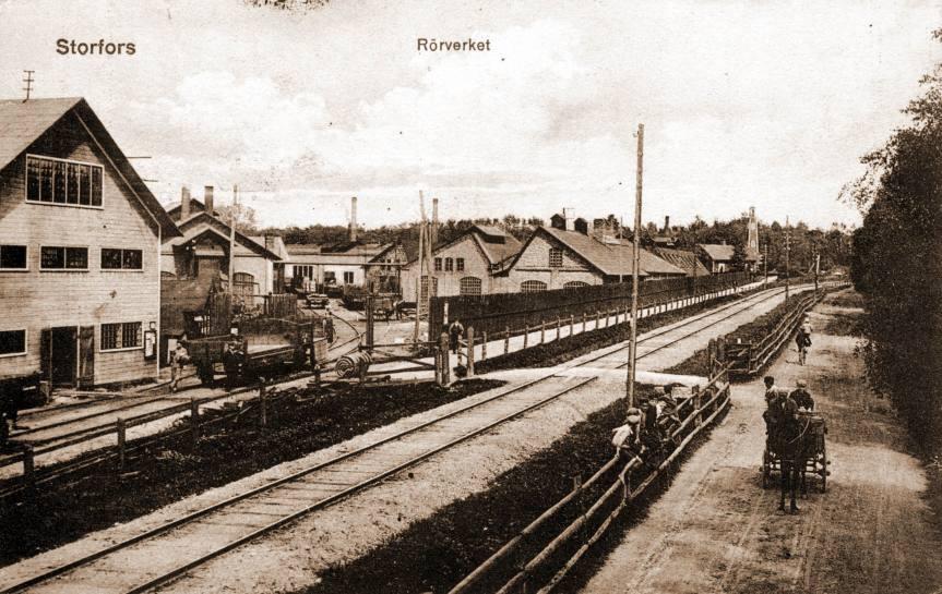 135 Storfors Rörverk.jpg