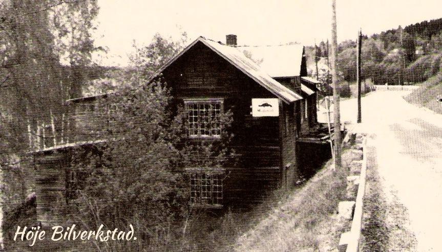 1457. Höje Bilverkstad.jpg