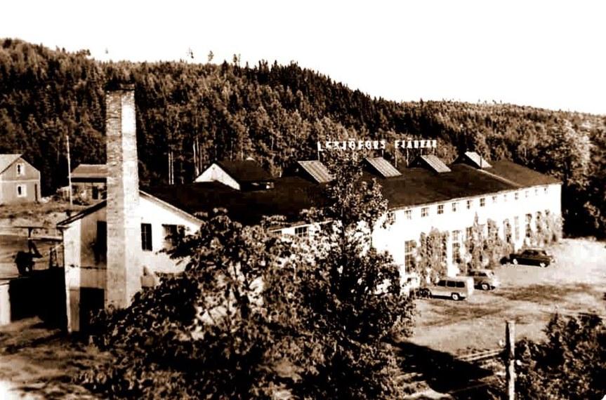 Lejöfors fjäderfabrik.jpg